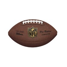 NFL Pro Replica Football
