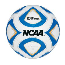 Stivale Match Soccer Ball