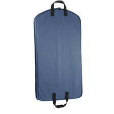 "<strong>Wally Bags</strong> 40"" Suit Length Garment Bag"