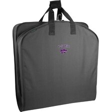"NCAA 40"" Suit Length Garment Bag with Handles"