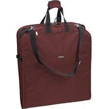 "52"" Garment Bag"