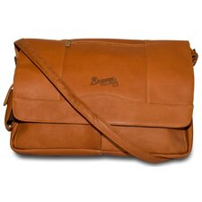 MLB Messenger Bag