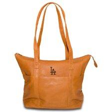 MLB Women's Tote Bag