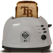 MLB 2-Slice ProToaster Elite Toaster