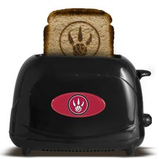 NBA 2-Slice ProToast Elite Toaster
