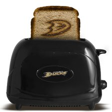 NHL ProToast Elite Toaster