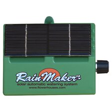Solar RainMaker