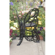 <strong>Flowerhouse</strong> Butterfly Chair