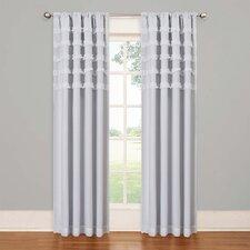 Kids Curtain Panel