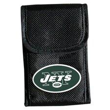 NFL iPod/MP3 Holder