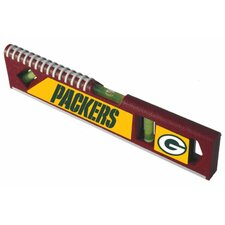 NFL Pro Grip Level - Green Bay Packers