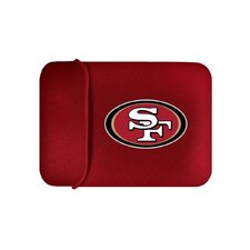 NFL iPad Sleeve