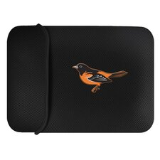 MLB Laptop Sleeve