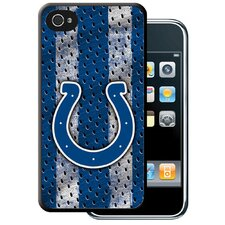 NFL iPhone 4/4S Hard Cover Case
