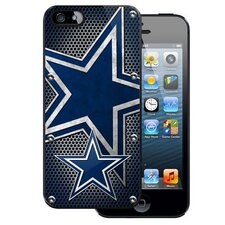 NFL iPhone 5 Hard Cover Case