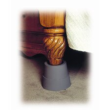 Furniture Risers (Set of 8)