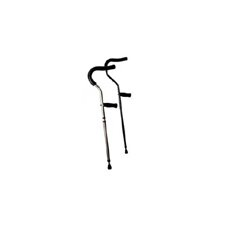 Forearm Crutch (Set of 2)