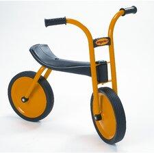 MyRider Balance Bike