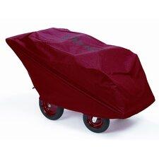 Bye-Bye Buggy 4 Passenger Stroller Bug Cover
