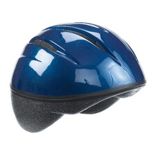 <strong>Angeles</strong> Toddler-Size Helmet