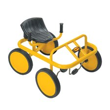 <strong>Angeles</strong> MyRider Moon Buggy