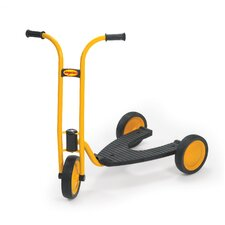 <strong>Angeles</strong> MyRider 3 Wheel V Scooter