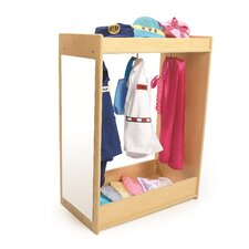 Value Line Dress Up Cart