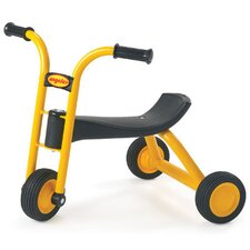<strong>Angeles</strong> MyRider Mini Push/Scoot Ride-On