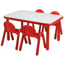 "30"" x 72"" Baseline Tables"