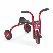 <strong>Angeles</strong> ClassicRider Push/Scoot Ride-On