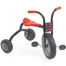 Rugged Rider Tricycle