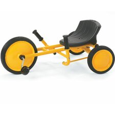 <strong>Angeles</strong> MyRider Space Buggy Tricycle
