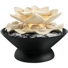 EnviraScape Mariposa Relaxation Fountain