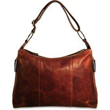 Voyager Hobo Bag