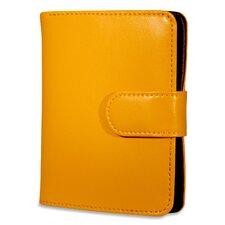 Milano Tri-Fold Women's Wallet