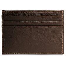 Prestige Weekender Wallet