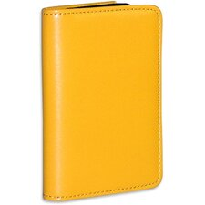 <strong>Jack Georges</strong> Milano Card Holder Women's Wallet