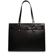 <strong>Jack Georges</strong> Chelsea Alexis Business Tote Bag