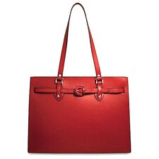 Chelsea Alexis Business Tote Bag