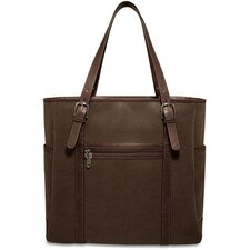 Nevada Oversized Tote