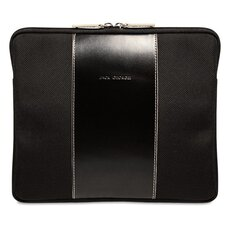 Generations Edge iPad Sleeve