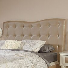 Paris Upholostered Headboard