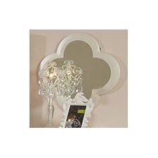 Paris Nightstand Mirror