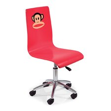 <strong>Najarian Furniture</strong> Paul Frank® Office Chair