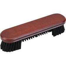 Standard Nylon Table Brush