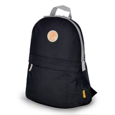 "Academy 17"" Deluxe Backpack"