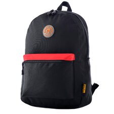 "Princeton 17"" Sports Plus Premium Backpack"