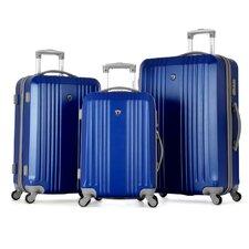 Corsair 3 Piece Luggage Set