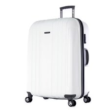 "Tank 30"" Spinner Suitcase"