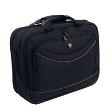 Business Laptop Case in Black
